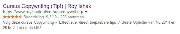 meta-beschrijving-roy-ishak