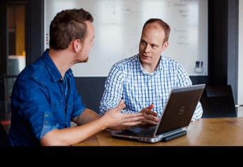 Waar kan Uwpard Online Marketing je mee helpen?