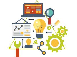 zoekmachine optimalisatie focus op de lange termijn