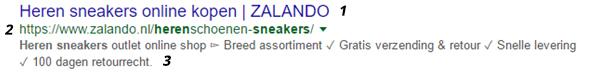 zalando-serp-snippet